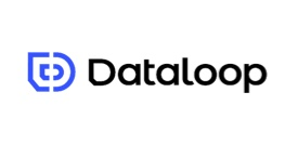 Dataloop