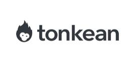 TONKEAN